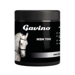 Gavino MSM pro koně 700g