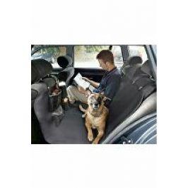Ochranný autopotah sedadla 144x142 cm KAR