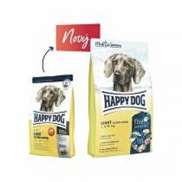 Happy Dog Supreme Fit&Vital Light Calorie Control 12kg