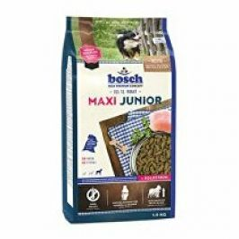 Bosch Dog Junior Maxi 1kg