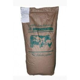 Krmivo vojtěška úsušky 25kg