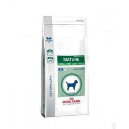 Royal Canin Vet. Mature Small Dog 3,5kg