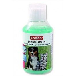Beaphar Ústní voda pes