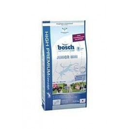 Bosch Dog Junior Mini 15kg