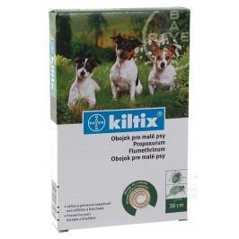 Kiltix 38 obojek (malý pes) 1ks