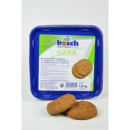Bosch Cake pochoutka 1kg