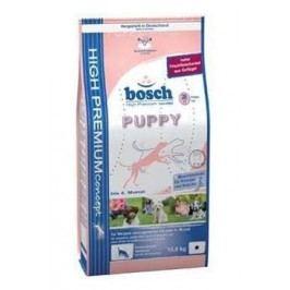 Bosch Dog Puppy Starter 7,5kg