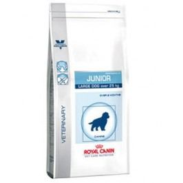 Royal Canin Vet. Junior Large 14kg