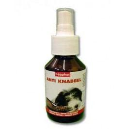 Beaphar proti okusu předm. Anti Knabel spray pes 100ml