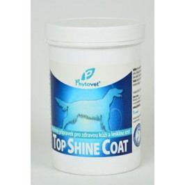 Phytovet Dog Top shine coat 250g