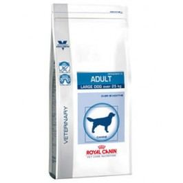 Royal Canin Vet. Adult Large 14kg + Množstevní sleva