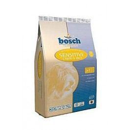Bosch Dog Sensitive Lamb&Rice 15kg