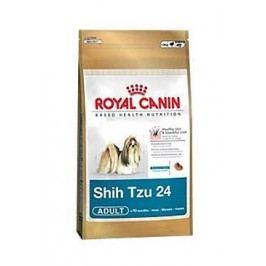 Royal canin Breed ShihTzu  500g