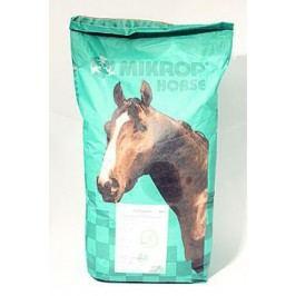Mikrop Extrudovaný len pro koně 20kg