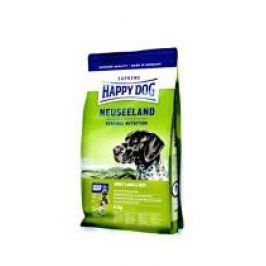 Happy Dog Supreme Sensible Neuseeland Lamb&Rice 12,5kg