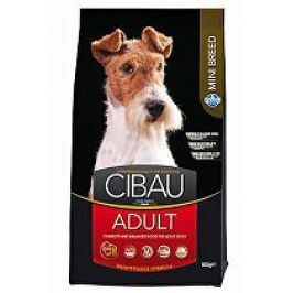 CIBAU Dog Adult Mini 2,5kg