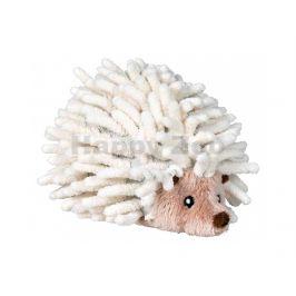 Hračka TRIXIE plyš - ježek malý 12cm