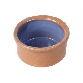 Miska TOMMI keramická - křeček 10cm