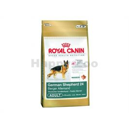ROYAL CANIN German Shepherd 3kg