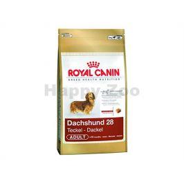 ROYAL CANIN Dachshund 1,5kg