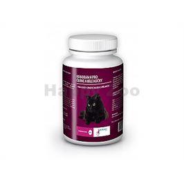 ROBORAN H - pro černé a bílé kočky 60g