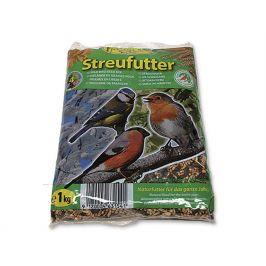 AVICENTRA směs pro venkovní ptactvo 1kg