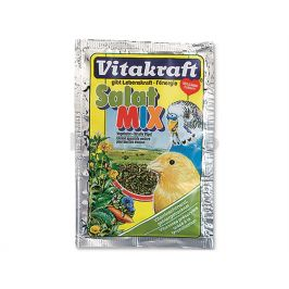 VITAKRAFT Salat Mix 10g