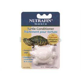 DAJANA vápený blok pro vodní želvy (1ks)