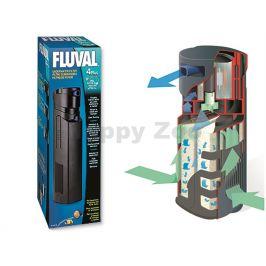 Filtr HAGEN FLUVAL U4 vnitřní