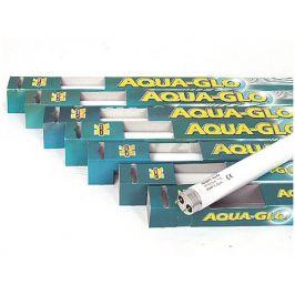 Zářivka HAGEN Aqua-Glo fialová T8 15W (45cm)