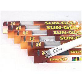 Zářivka HAGEN Sun-Glo sluneční T8 20W (60cm)