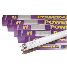 Zářivka HAGEN Power-Glo T8 14W (37cm)