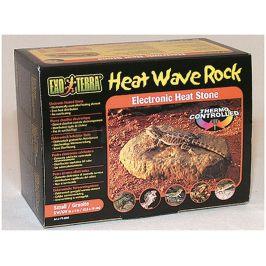 Topný kámen HAGEN EXO TERRA Heat Wave Rock (S) 15,5x10x4,5cm (6W