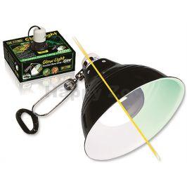 Lampa HAGEN EXO TERRA Glow Light (S) 14cm