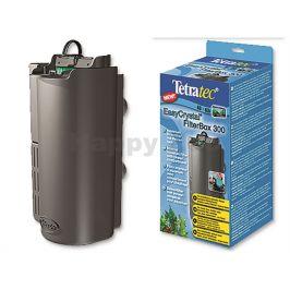 Filtr TETRATEC EasyCrystal FilterBox 300