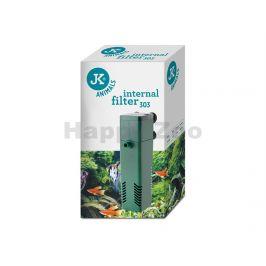 Filtr JK-IF303 (8W, 400l/h, pro akvária 100-150l)