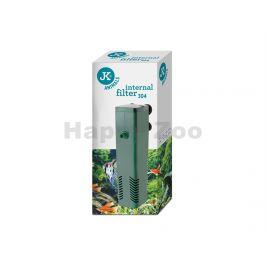 Filtr JK-IF304 (10W, 600l/h, pro akvária 150-200l)