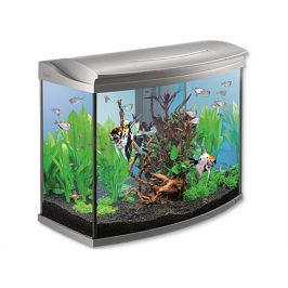 Akvarijní set TETRA Aqua Art Evolution 130l (77x38x61cm)