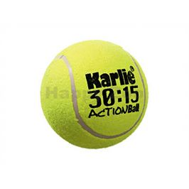 Hračka FLAMINGO - tenisák 13cm