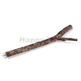 Dřevěné bidlo