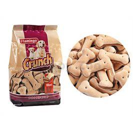 FLAMINGO Crunch - Sandwich Bones 500g