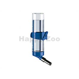 Napáječka FERPLAST Drinky pro hlodavce 150ml  (MIX BAREV)