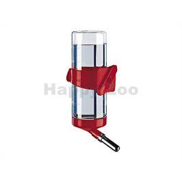 Napáječka FERPLAST Drinky pro hlodavce 300ml  (MIX BAREV)