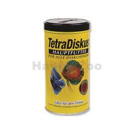 TETRA Discus 1l