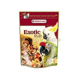 V-L Prestige Exotic Fruit Mix 15kg