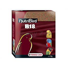 V-L NutriBird B18 4kg