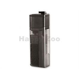 Terarijní filtr HAGEN EXO TERRA Repti Clear F350 (350l/h)