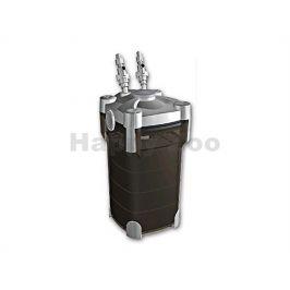 Vnější filtr RESUN EF-1600U s UV lampou 24x24x46,5cm (1600l/h, 3