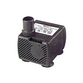 Čerpadlo RESUN SP 600 (5W, 250l/h, max. výtlak 0,5m)