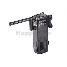 Vnitřní filtr HAILEA HL-BT 400 (7W, 400l/h)